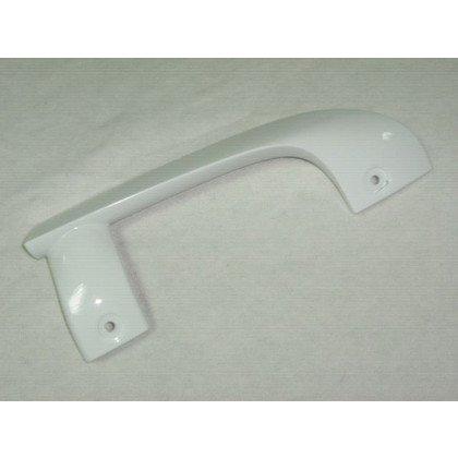 Uchwyt drzwi lodówki Gorenje - biały (315026)
