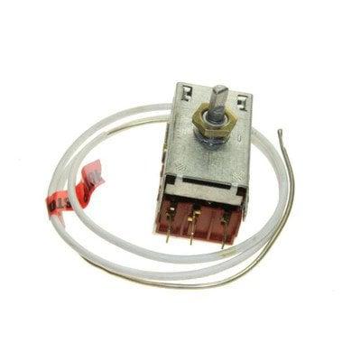 Termostat K59-L1298 (C00062309)