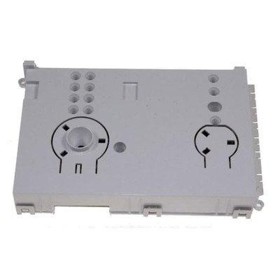 Moduł obsługi panelu sterowania do zmywarki Whirlpool (481221838414)
