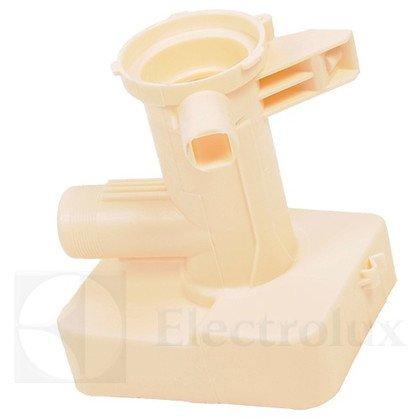 Obudowa filtra pralki (1260593106)