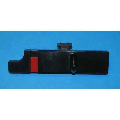 Suwak silnika okapu (507719)