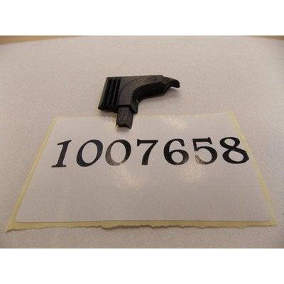 Uszczelka narożnika prawa (1007658)