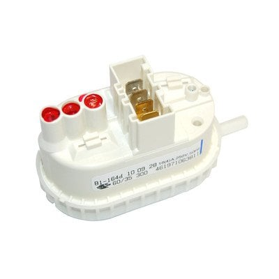 Hydrostat (wyłącznik ciśnieniowy) poziomu wody (481227128441)