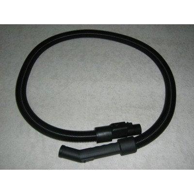Wąż ssący (6012011140)