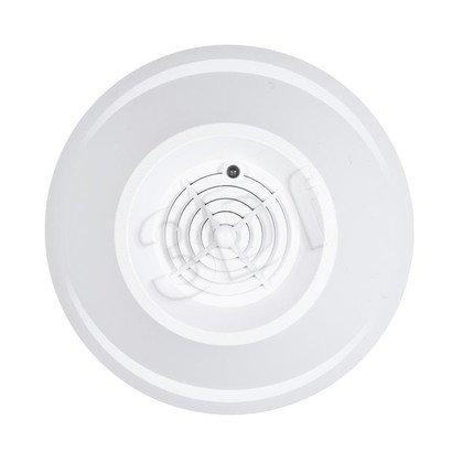 SATEL DG-1 LPG Czujnik gazu LPG (propan-butan) wewnętrzny biały