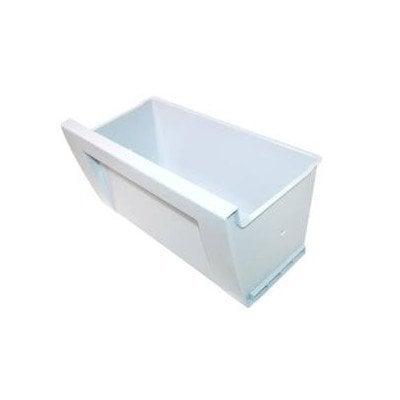 Pojemnik (szuflada) na warzywa chłodziarki Whirlpool (481241879839)