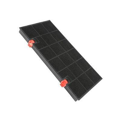 Filtr węglowy Elica do okapów kuchennych, model 150 (9029793669)