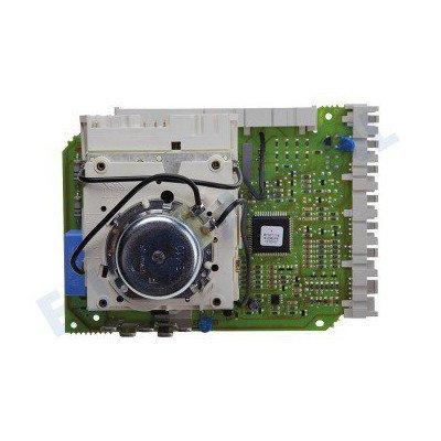 Elementy elektryczne do pralek r Programator pralki Whirpool (481931039827)