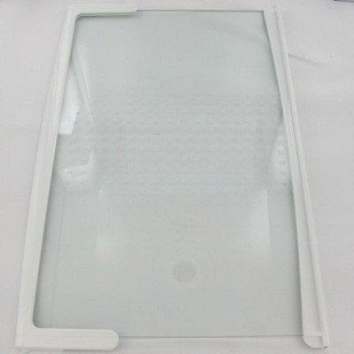 Półka szklana (668740)