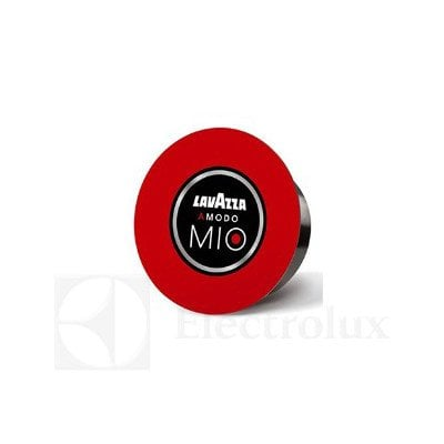 Appassionatamente A Modo Mio Lavazza Espresso – opakowanie 16 szt. (9001667915)
