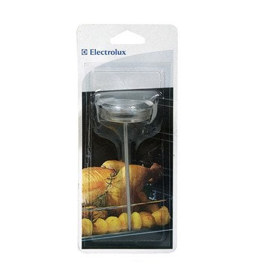 Termometr do potraw (50294198002)