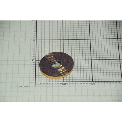 Taśma PES 6x1,5 1,64m/szt. (9069732)