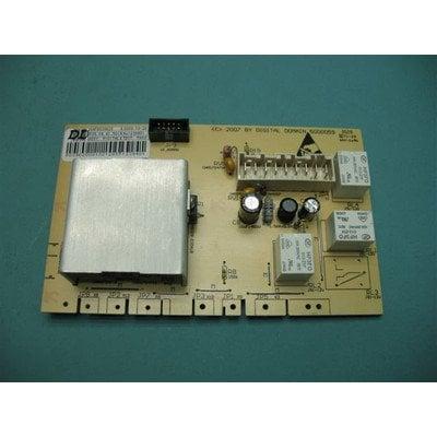 Elektronika pralki PG5.04.41.501 (8039620)