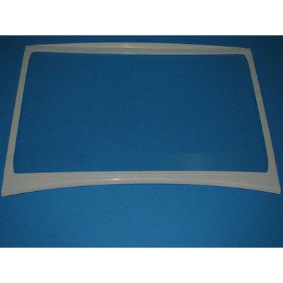Półka szklana (105471)
