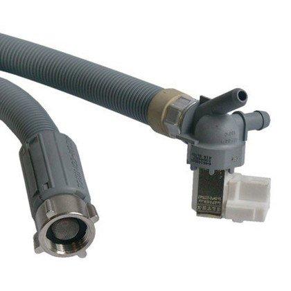 Wąż dopływowy aquastop do zmywarki (8996461486038)
