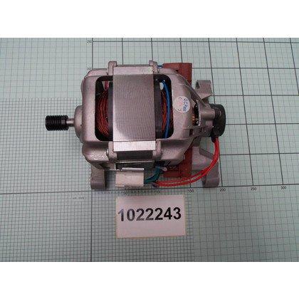 Silnik 500-1000/7000-17000RPM 300W/450W 1022243