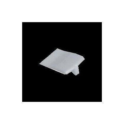 Uchwyt drzwiczek pralki (C00035882)