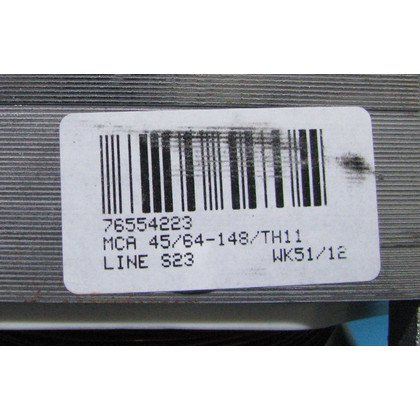 Silnik napędowy do pralki (102292)