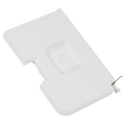 Pokrywa dozownika detergentu do zmywarki Electrolux – zamiennik do 8996464024414