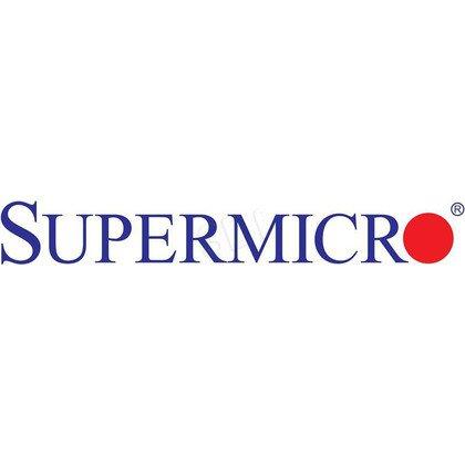KABEL SUPERMICRO KROSOWY CBL-SAST-0591 4xSATA>SFF-8643 75CM