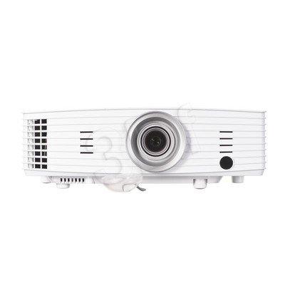 ACER Projektor Essential P1185 DLP 800x600 3200ANSI lumen 20000:1
