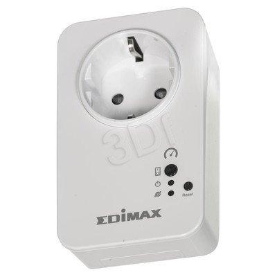 EDIMAX SP-2101W SMART PLUG IP WIFI
