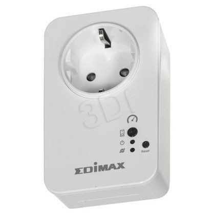 EDIMAX SP-2101W SMART PLUG IP WIFI