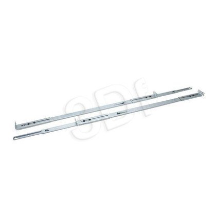 INTEL AXXVRAIL Value Rack Rail Single Retail 912796