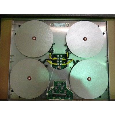 Moduł indukcyjny 75.08012.511-7,4kW -EGO (8045805)