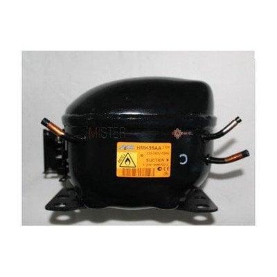 Kompresor HMK95AA3 220-240/50 167W-1/5 R600 (C00277054)