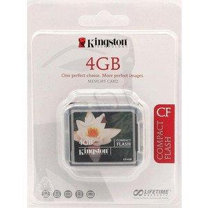Pamięci Compact Flash