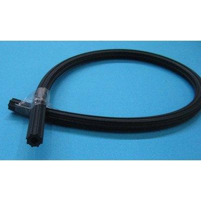 Wąż połączeniowy zbiornik - hydrostat do pralki (169949)