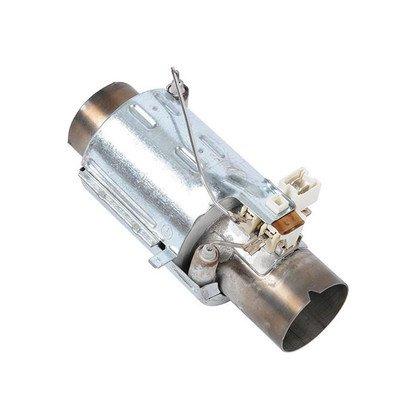 Grzałka o mocy 2100 W do zmywarki (50274136006)