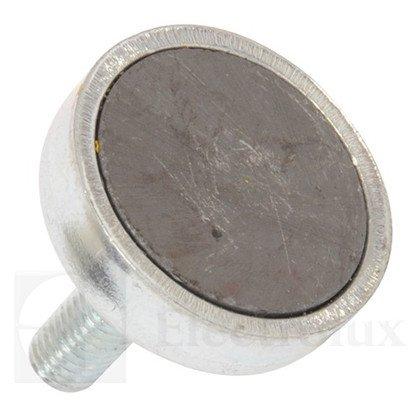 Element magnetyczny do pralki (1242394102)