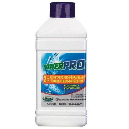 Płyn do czyszczenia Whirlpool (480181701121)