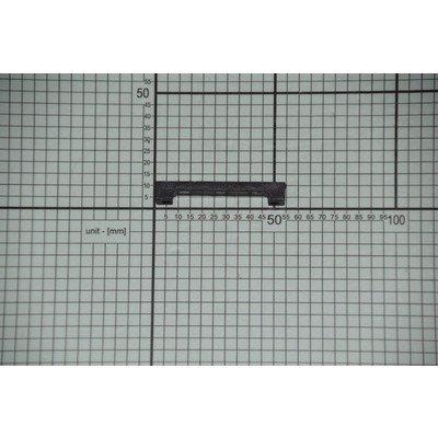 Zacisk wiązki przewodów panelu sterowania (1023816)