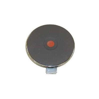 Płytka grzejna 180- szybkogrzejna - 2000W 230V (8001757)