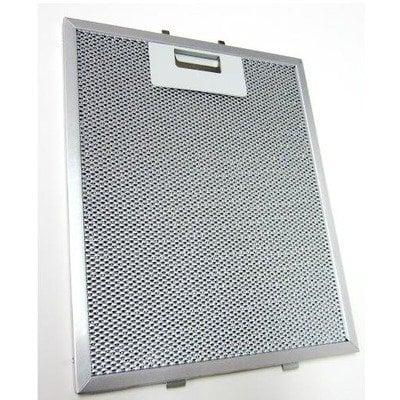 Filtr metalowy (C00117240)