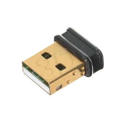 Edimax Karta sieciowa bezprzewodowa EW-7811UN USB 2.0