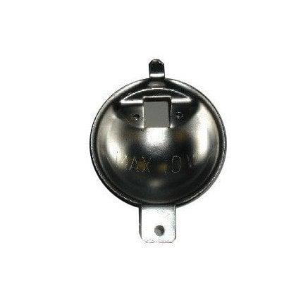 Odbłyśnik lampki (8007199)