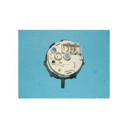 Hydrostat (presostat) zmywarki ADG, GCIE Whirlpool (481290508316)