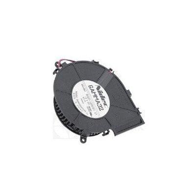 Wentylator chłodzący do piekarnika Electrolux (3305622023)
