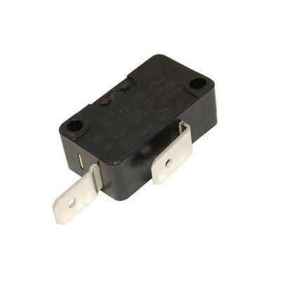 Przełącznik/Mikroprzełącznik do zmywarki Whirlpool (480140102223)
