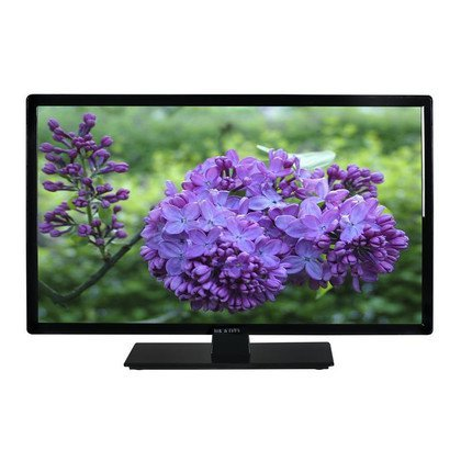 "TV 22"" LCD LED Manta LED2206 (Tuner Cyfrowy 50Hz USB)"