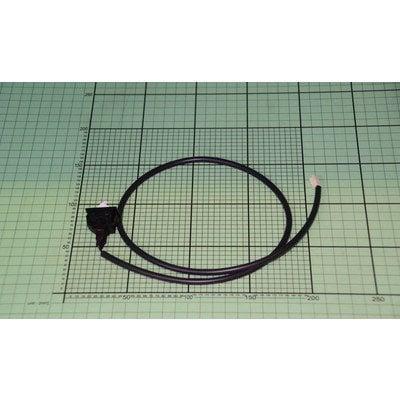 Łącznik krańcowy (1007038)