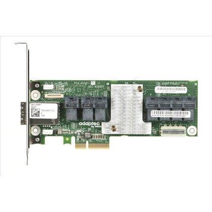 EKSPANDER RAID ADAPTEC AEC-82885T 12GB/s 36P SGL