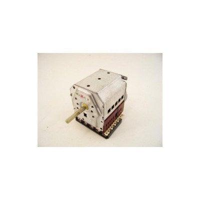 Elementy elektryczne do pralek r Programator pralki Whirpool (481228218259)