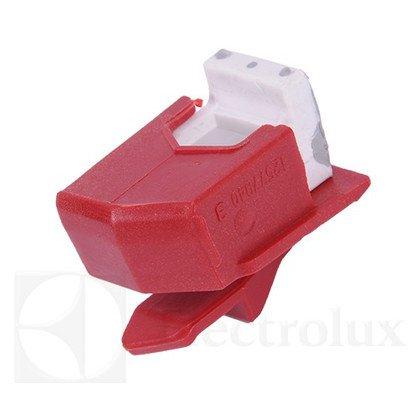 Filtry do suszarek bębnowych Filtr wody z oprawą do suszarki (1257793016)