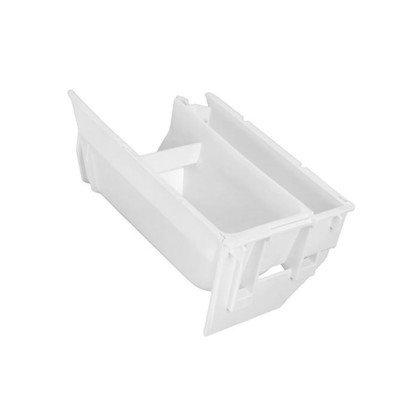 Szuflada na detergenty do pralki (1508533005)