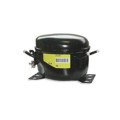 Kompresor TLS6F-TLESF 220-240/50 R134A (C00057009)